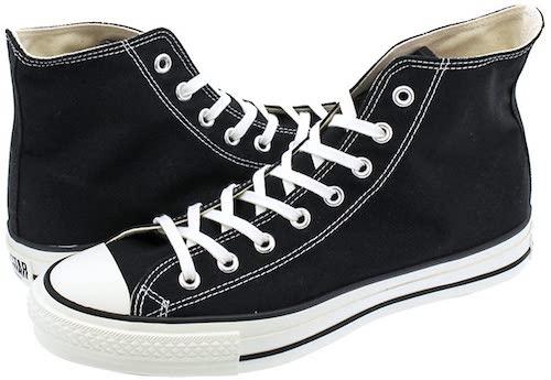 converse(コンバース)/ALL STAR HI