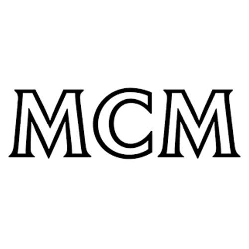 MCM ロゴ