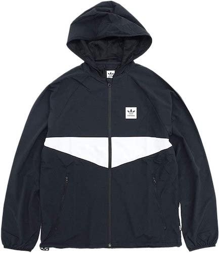 adidas(アディダス)/ディーカムパッカブルジャケット