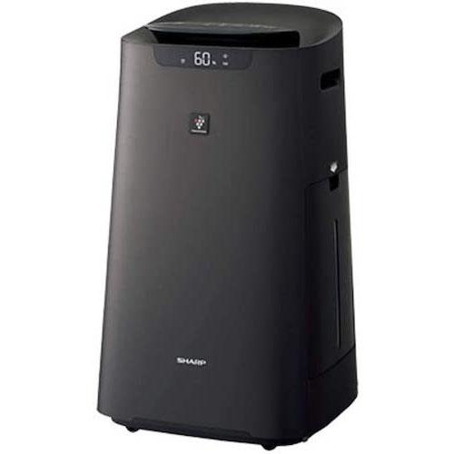 プラズマクラスター25000 KI-NX75-T