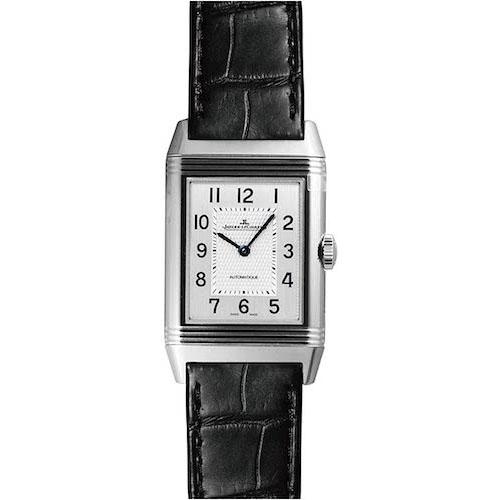 スクエア(四角形)の腕時計