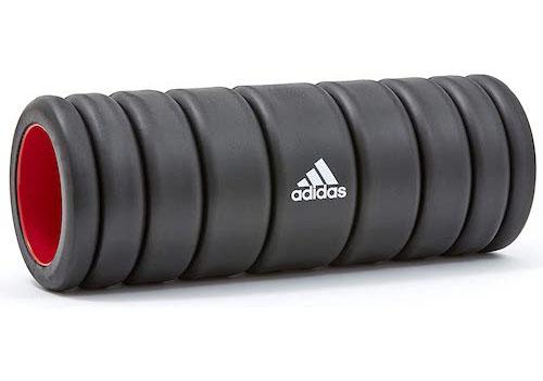 Adidas/フィールド&リカバリー グリッド フォームローラー