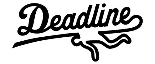 Deadline Ltd ロゴ