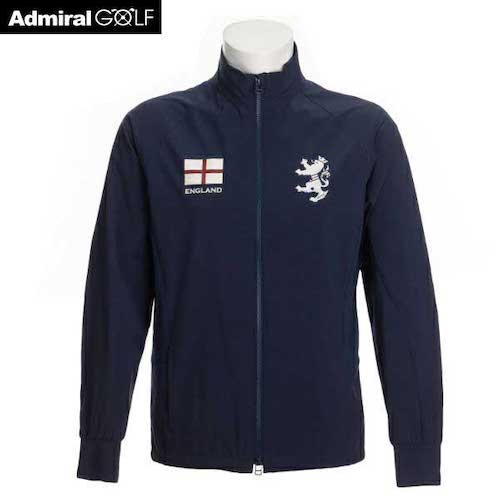 ADMIRAL/スプラッシュジャケット