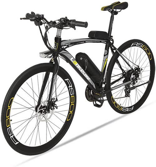 Extrbici/RS600
