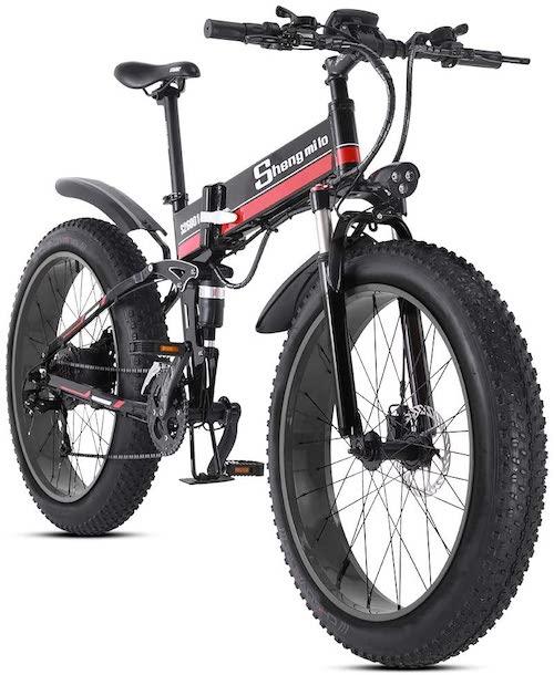 ファットバイク/B086MS7B1Y