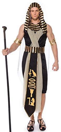 エジプト王子様