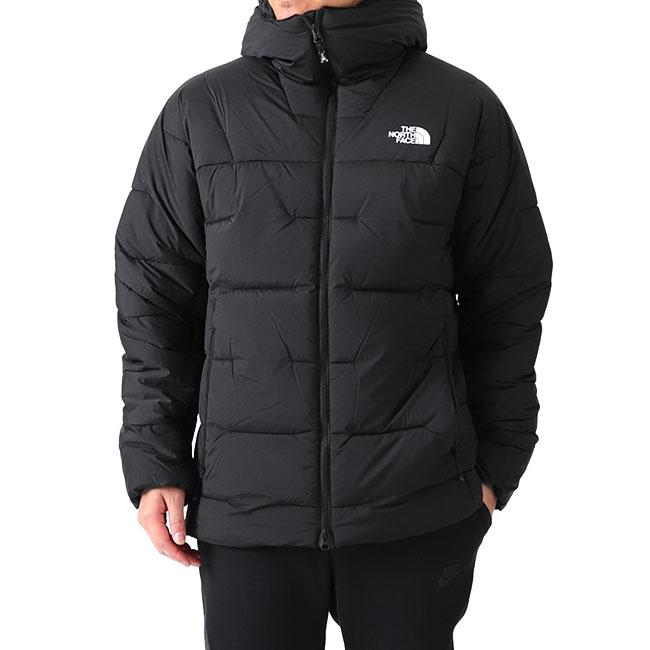 RIMO Jacket/NY82005