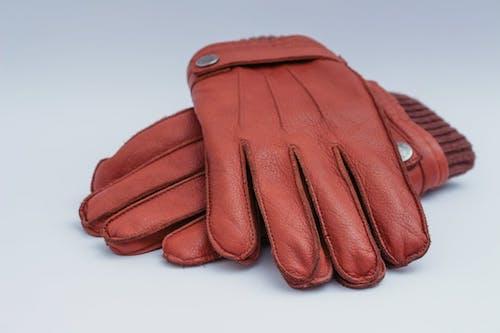 通勤用手袋