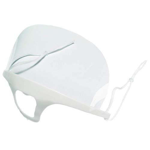 NK-Quality/透明口元マスク 10枚セット