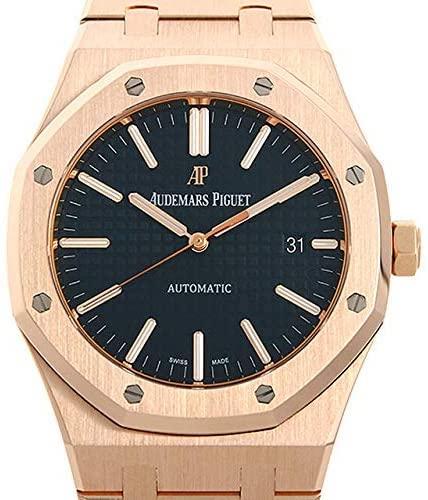 Audemars Pigue 腕時計
