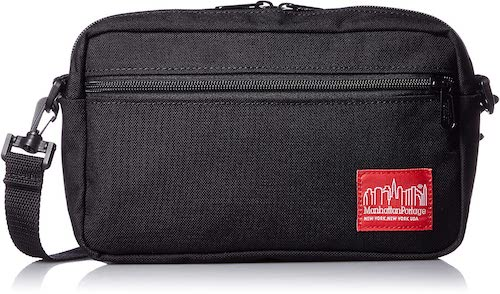Manhattan Portage/Jogger Bag