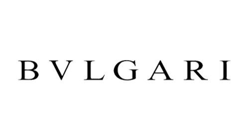 BVLGARI ロゴ