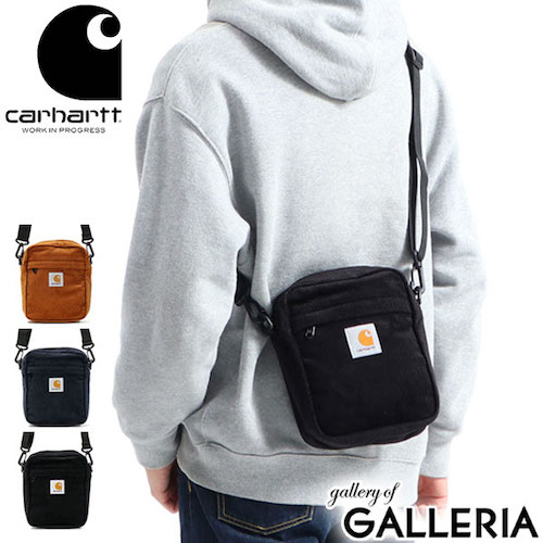 Carhartt/ショルダーバッグ