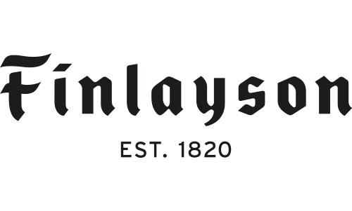 フィンレイソン ロゴ