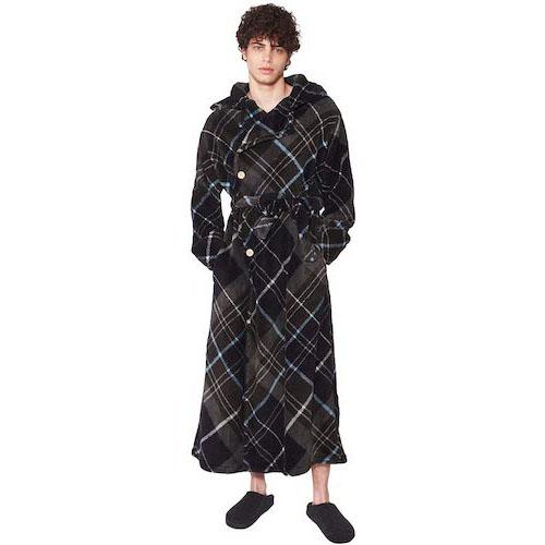 グルーニー/着る毛布ルームウェア