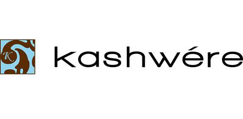 カシウェア ロゴ