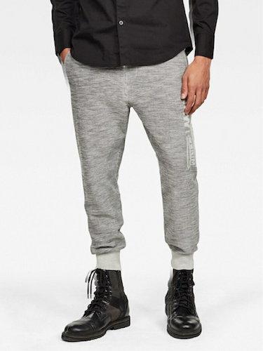 G-Star RAW/Premium Core Knit Pants