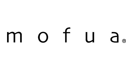 mofua ロゴ