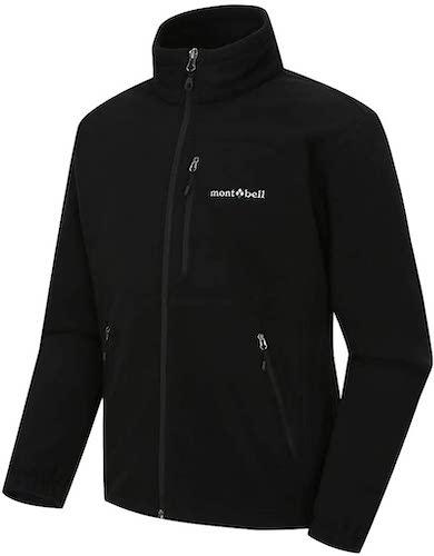 DOWNY Ⅱ jacket