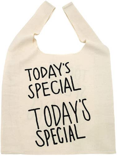 TODAY'S SPECIAL/Marche Bag