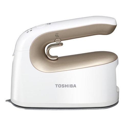 TOSHIBA/La・Coo-S(ラクー)