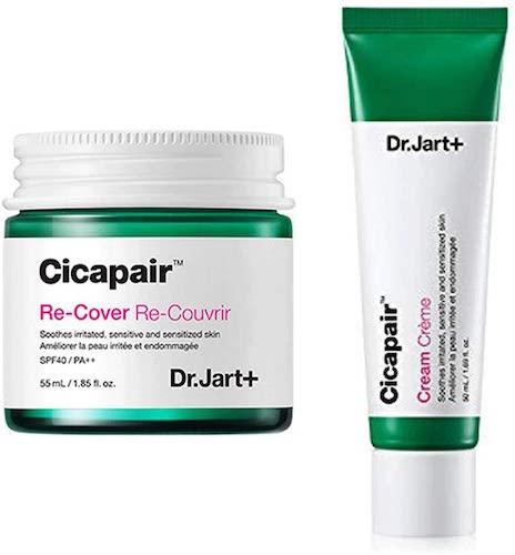 Cicapair Cream