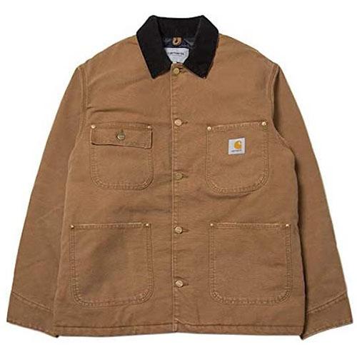 Carhartt/WIP OG Chore Coat