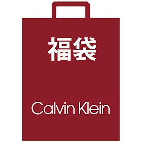 CALVIN KLEIN メンズ福袋