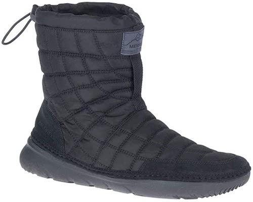 MERRELL(メレル)/ブーツ
