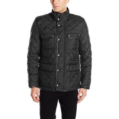 Cole Haan/Signature OUTERWEAR