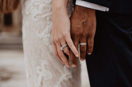 ペア 指輪