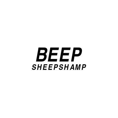 beep ロゴ
