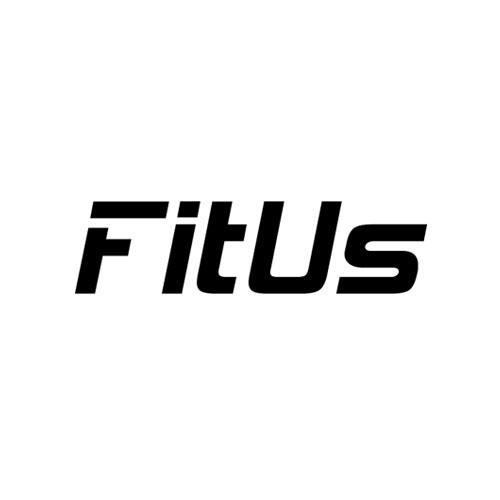 fitus ロゴ