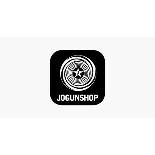 jogunshop ロゴ