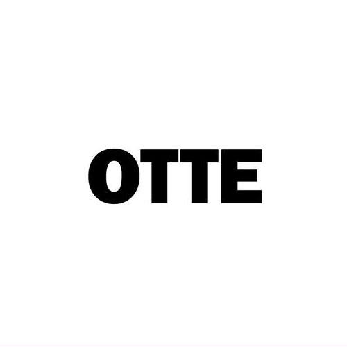 otte ロゴ