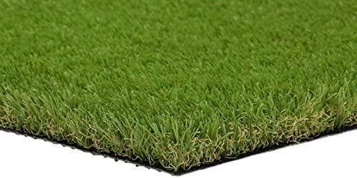 FIFA認定工場製高級人工芝