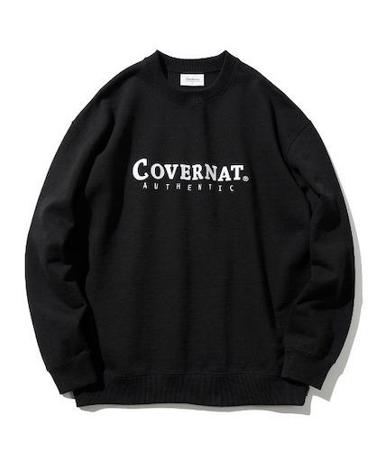 COVERNAT