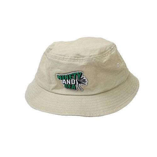 WIND AND SEA bucket hat