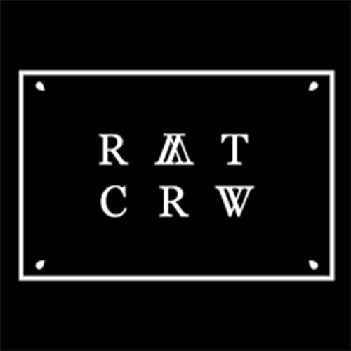 ROMANTIC CROWN ロゴ