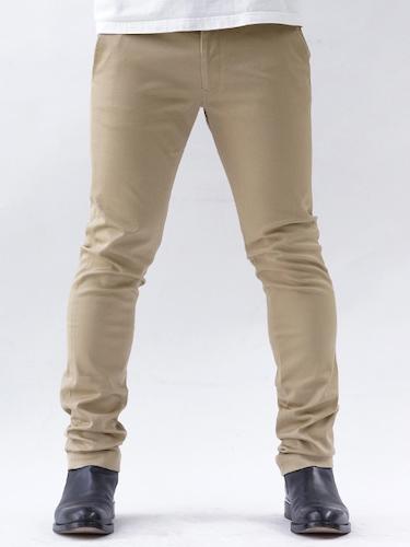 WestPoint Stretch Trouser