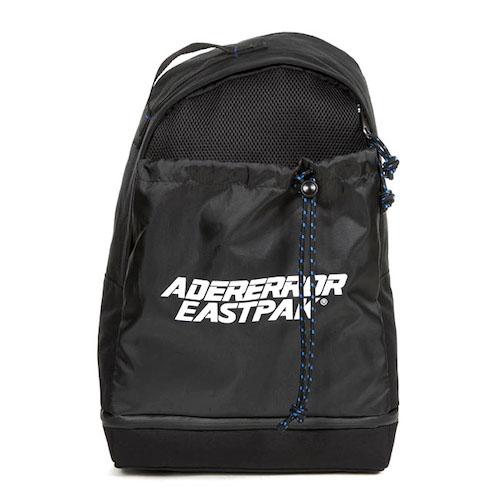 アーダーエラーイーストパック 限定コラボ バッグワンショルダーバッグ