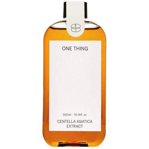 ONE THING/ツボクサエキス