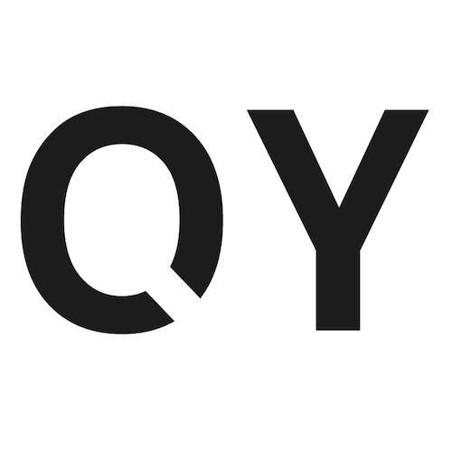 oy ロゴ