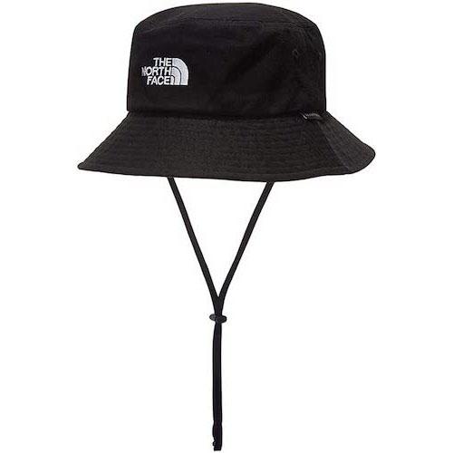 TNF BUCKET HAT