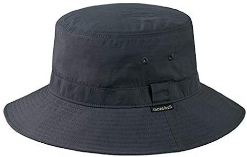 SOUTHRIM HAT
