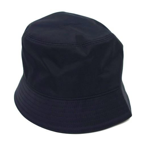 3LAYER BUCKET HAT