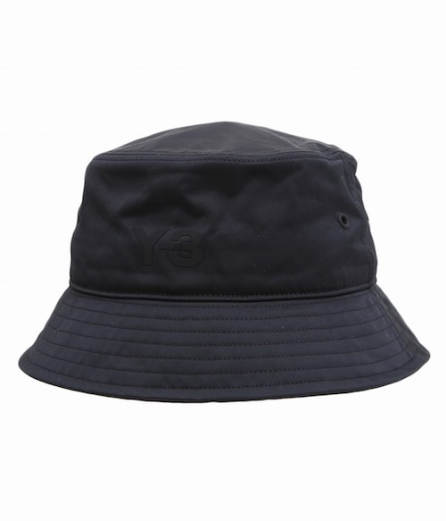 CL BUCKET HAT