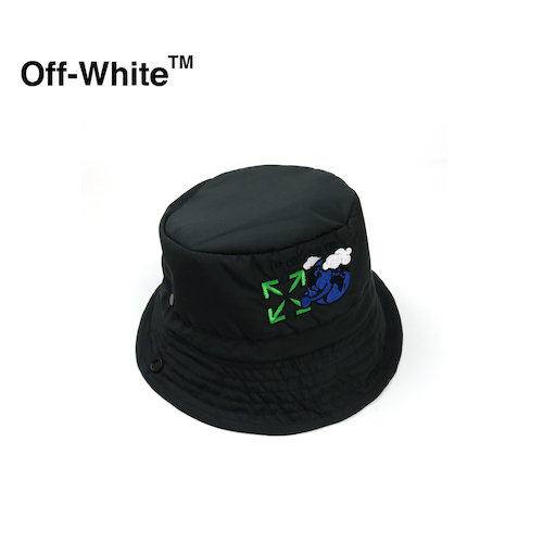 FOR THE NATURE PADD TRECK HAT