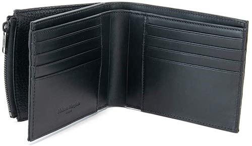 メゾンマルジェラ 財布
